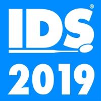 2019 IDS in Koln